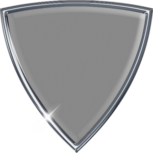 Vereinswappen: CF Andorra