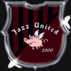 Vereinswappen: Jazz United