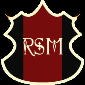 Vereinswappen: RS Morrion