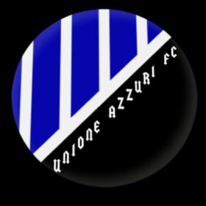 Vereinswappen: Unione Azzurri FC
