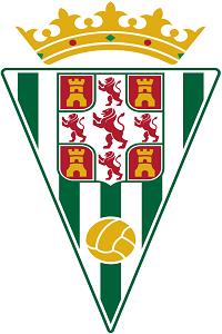Vereinswappen: FC Cordoba