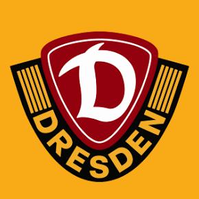 Vereinswappen: SG Dynamo 1953