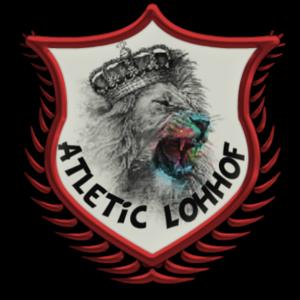 Vereinswappen: Athletic Lohhof