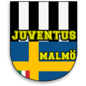 Vereinswappen: Juventus Malmö