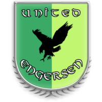 Vereinswappen: Engersen United