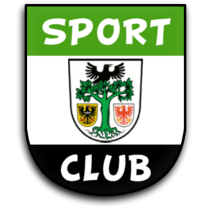 Vereinswappen: SC Fürstenwalde