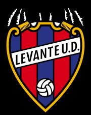 Vereinswappen: Levante Union Deportiva