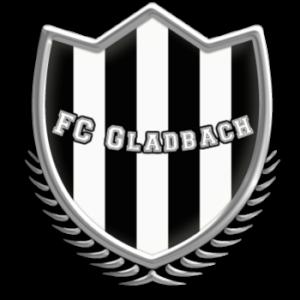 Vereinswappen: FC Gladbach