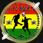 Vereinswappen: Rock FC