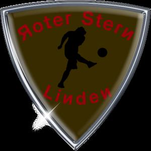 Vereinswappen: Röd Stjärna Linden i Fjäll