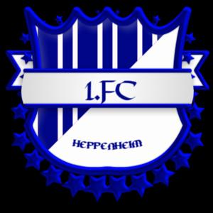 Vereinswappen: Sportfreunde Heppenheim