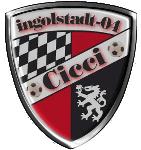 Vereinswappen: Ingolstadt-04