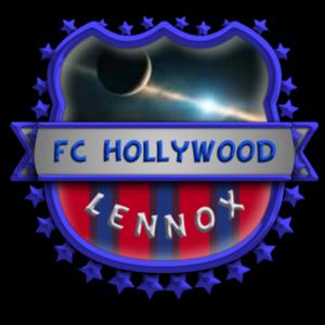 Vereinswappen: FC Hollywood