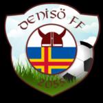 Vereinswappen: Denisö FF