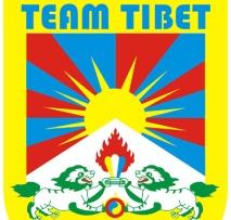 Vereinswappen: Lahsa United